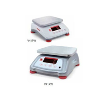 Bench Scales - Valor 4000