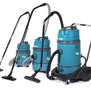 Commercial Grade Vacuums | Tennant Wet Dry V10/V12/V14