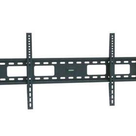 75kg Classic Heavy Duty Fixed Wall Mount