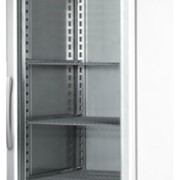 Single Glass Door Freezer 700LT | ISO AF07ISOMBTPVW