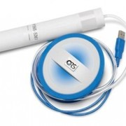 Diagnostic Orbit Portable Spirometer | QRS