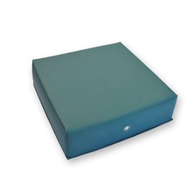 Bariatric Pressure Relief Cushion