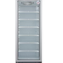 Vaccine Fridge | Vacc-Safe® 400 Premium