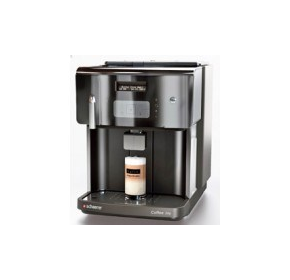 5 Must Have Beverage Equipment for Your Restaurant