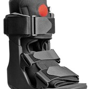 Moon Boot Support | Procare Xcel Trax Air Ankle
