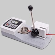 Wire Crimp Pull Tester Model WT3-201 | Force Testers