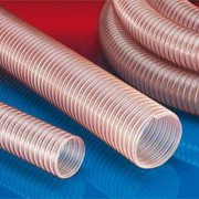 Flexible Duct | Airduct 355