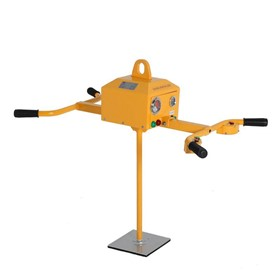 Paving Stone Lifters | APSL | Lifting Clamps