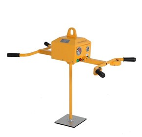Aardwolf Paving Stone Lifters | APSL | Clamps