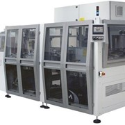 Overlap Shrink Wrapping Machine | XP 650 ARX-T