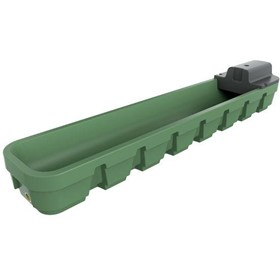830ltr Ballast Water Trough