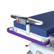 Patient Trolley Power Drive | Contour Orbit-Drive