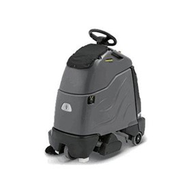 Upright Carpet Vacuum Cleaner | CV 60/2 RS