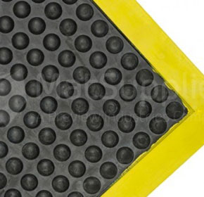 Super Dome Anti Fatigue Floor Mat