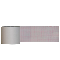 ECG Replacement Paper Rolls
