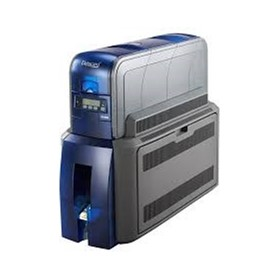Card Printer | Datacard SD460