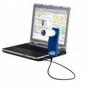 MIR MiniSpir2 Spirometer | PC Based