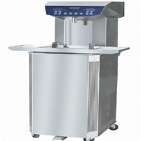 Chocolate World Automatic Tempering Machine – CW60