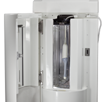 Probe Disinfection System | Antigermix AS1