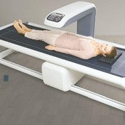 Primus Dexa Body Composition and Bone Densitometer