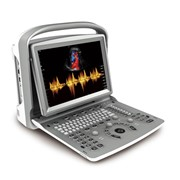 Veterinary Ultrasound Machine | ECO 6