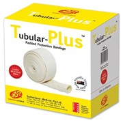 Tubular Protection Bandage | Tubular Plus