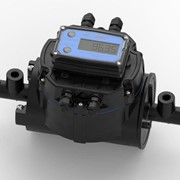 Flowmeters | QSE Mag Series