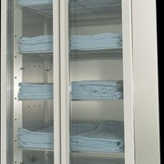 """Tall"" Blanket Warming/Fluid Warming Cabinets"