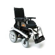Pride Power Chair | R-40