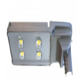 LED Street Lights MPG4 220- 250