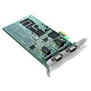 PCI Express Boards | Single and Dual Channel Interface Boards