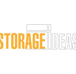 Storage Ideas – providing storage solutions since 1969