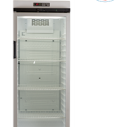 Vaccine Fridge | Vacc-Safe® VS311 EC