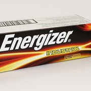 Energizer Battery | D Bulk