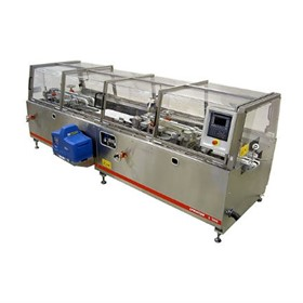 Carton Closing Machine | S1000