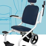 Tweegy 2 Patient Transfer Chair