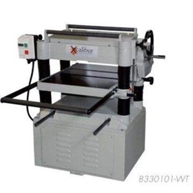 Xcalibur 8330101 WT Thicknesser
