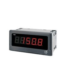 Digital Panel Meter | Rishabh N25 Series