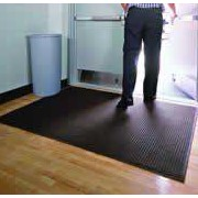 Commercial Quality Sole Classic Entrance Mat | 1800 x 1200