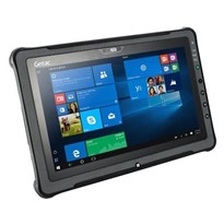 F110 11.6 inches Fully Rugged Tablet