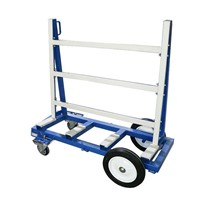 Slab Buggy Single Side | SBSS01