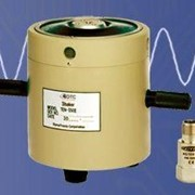 Vibration Meters/Transducer Calibration System 8210
