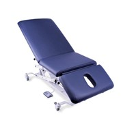 Treatment Table | Pro-Lift Treatment 930