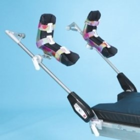 Paediatric Stirrups for Children | Mobility Aids