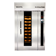 Baking Oven | R-EVOLUTION