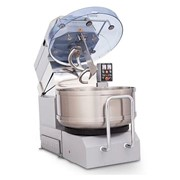 Automatic Spiral Dough Mixer (Removable Bowl)
