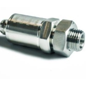 General Purpose Pressure Transmitter | MRB22
