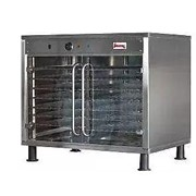Prooving Cabinet Food Warmer 1900SS