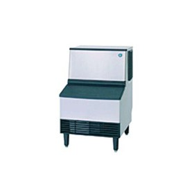 Commercial Ice Machine | Crescent Ice - KM Series