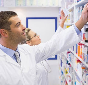 'Fact Check' on integrating pharmacists into GP practices: PSA